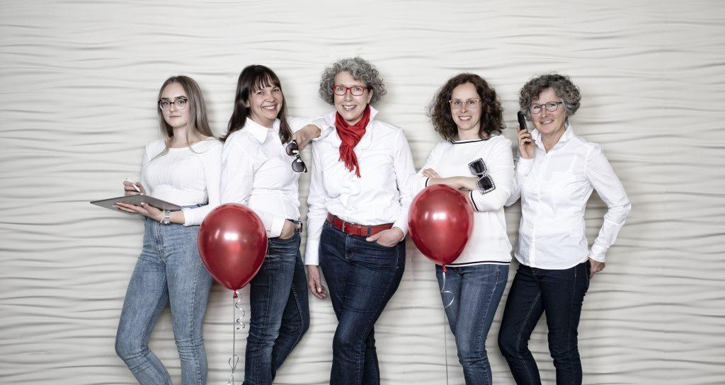 Team Optik Meck in Schwabach